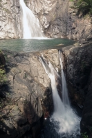BL190825布引の滝4-14IMG_6138