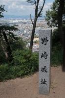 BL190903飯盛山1-5IMG_6310