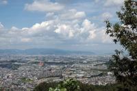 BL190903飯盛山3-3IMG_6339