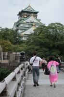 BL190913大阪城2IMG_6470