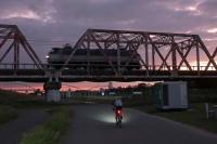 BL190914バイク出社3IMG_6486