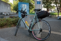 BL190917バイク帰宅2IMG_6629