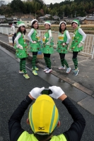 BL171210奈良マラソン8-5IMG_9022