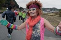 BL171210奈良マラソン8-3IMG_9014