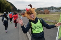 BL171210奈良マラソン8-1IMG_9013