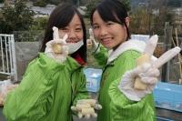 BL171210奈良マラソン8-4IMG_9021