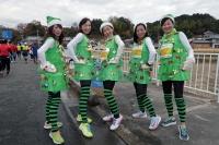 BL171210奈良マラソン8-6IMG_9024