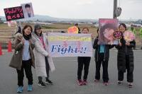 BL171210奈良マラソン8-7IMG_9028
