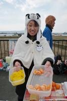 BL171210奈良マラソン8-10IMG_9033