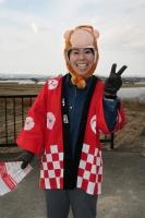 BL171210奈良マラソン8-11IMG_9037