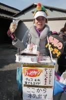 BL171210奈良マラソン8-12IMG_9040