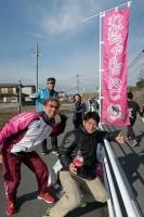 BL171210奈良マラソン9-2IMG_9042