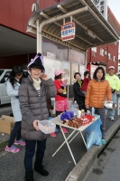 BL171210奈良マラソン9-5IMG_9044