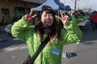 BL171210奈良マラソン9-3IMG_9048