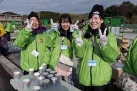 BL171210奈良マラソン9-1IMG_9038