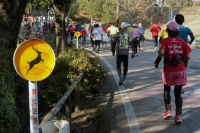 BL171210奈良マラソン10-3IMG_9072