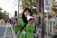 BL171210奈良マラソン10-4IMG_9085