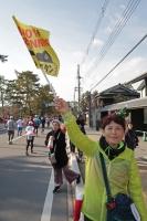 BL171210奈良マラソン10-8IMG_9084