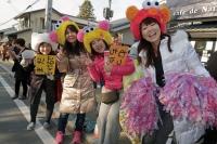 BL171210奈良マラソン10-9IMG_9086