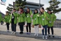BL171210奈良マラソン10-10IMG_9094