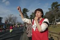 BL171210奈良マラソン10-12IMG_9093