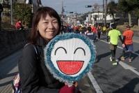 BL171210奈良マラソン11-4IMG_9096