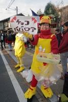 BL171210奈良マラソン11-1IMG_9088