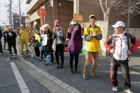 BL171210奈良マラソン11-7IMG_9108