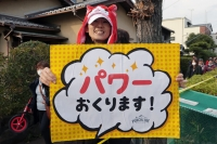 BL171210奈良マラソン11-9IMG_9110