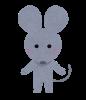 animal_stand_nezumi.png