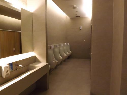2016-06 セントラルフェスティバル トイレ