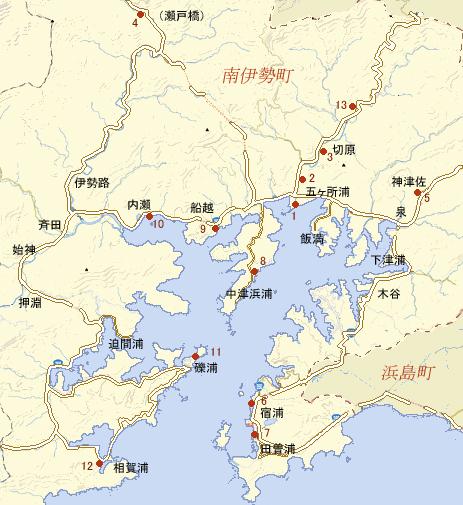 www_kirari1000_com_original_04423_base_data_ujyou-map.jpg