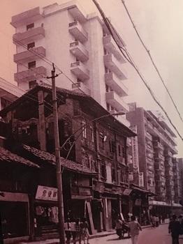 19091350.jpg