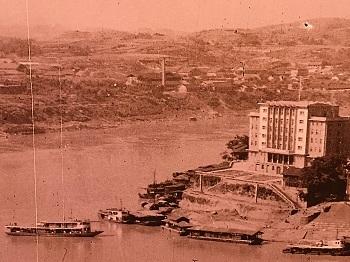 19091351.jpg