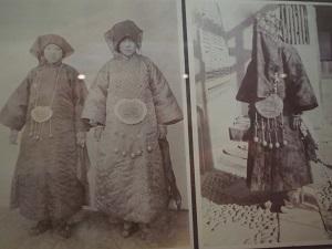 19100127.jpg