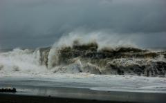 台風 二百十日 二百二十日