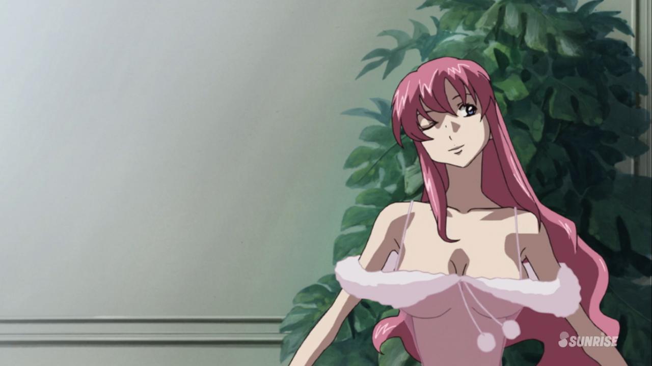 Gundam_Seed_Destiny_HD76_Meer_Campbell_ep21.jpg
