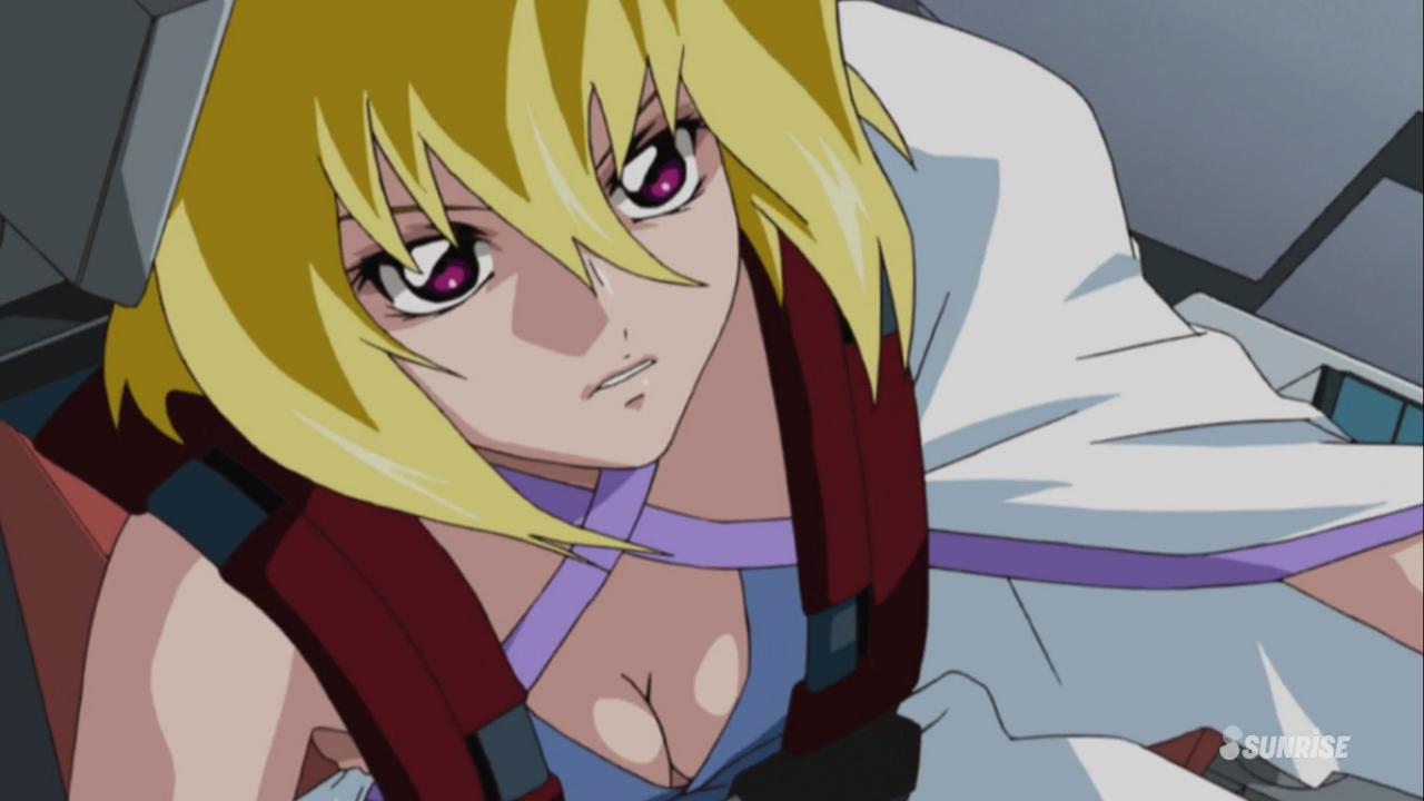 Gundam_Seed_Destiny_HD83_Stella_Loussier_ep1.jpg