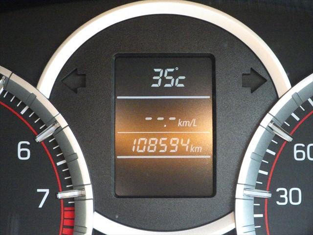 気温35度