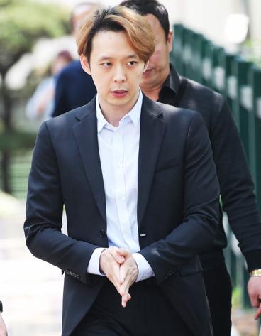 7月2日 19ユチョン1