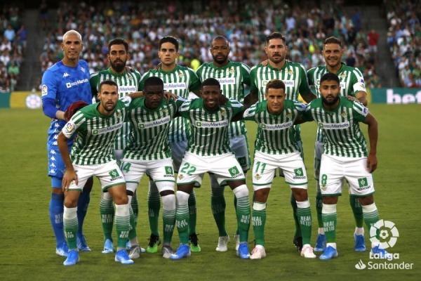 19-20_J01_Betis-Valladolid01s.jpg