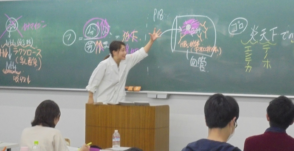 20191124【複合対策③ 治療:吉野講師】
