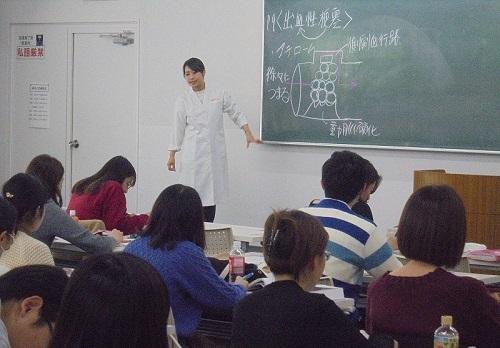 20200119 吉野講師