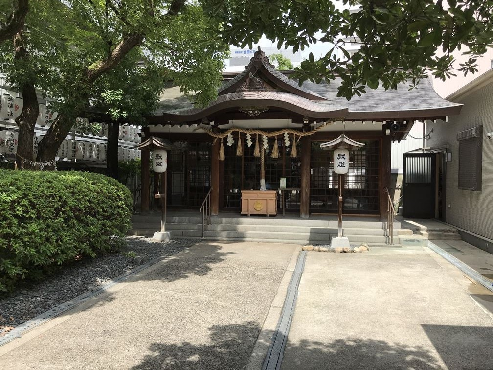 サムハラ神社_02