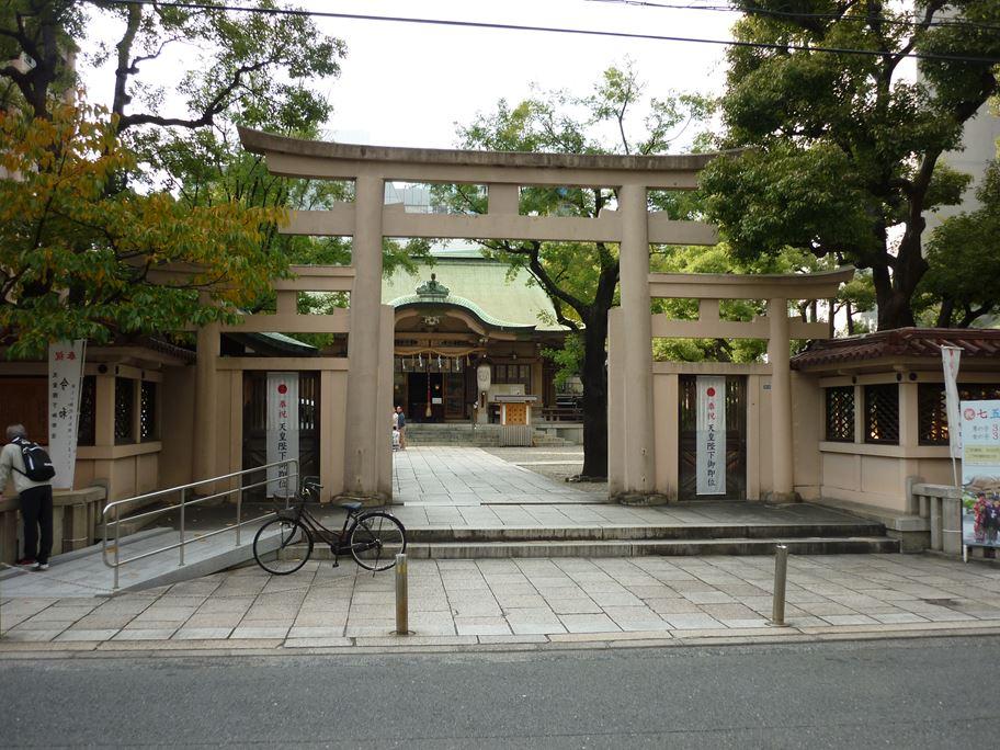 坐摩神社_01
