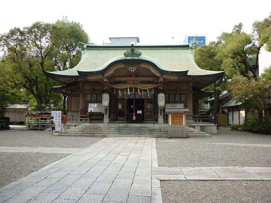 坐摩神社_02