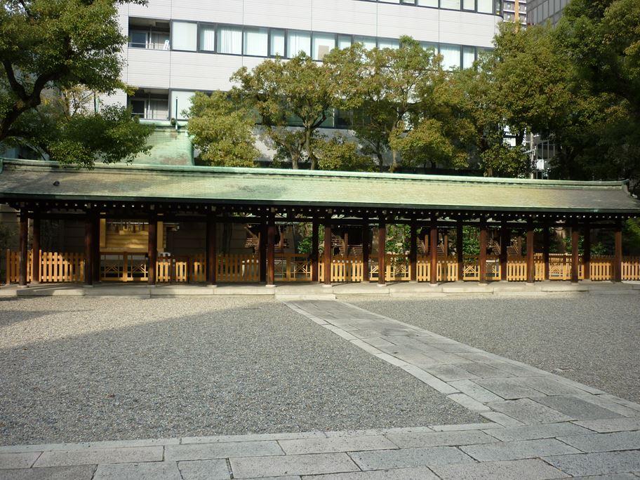 坐摩神社_03
