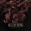 asilaydying07.jpg