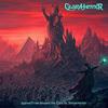 gloryhammer03.jpg