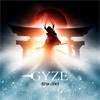 gyze04.jpg